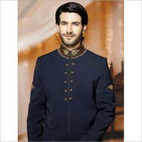 Eden Robe Summer Men Sherwani
