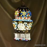 HANGING,MOSAICS HANGING,DECORATIVE RESIDENTIAL HANGINGS,GLASSS HANGING
