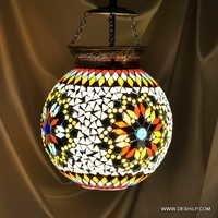 lighting pendant lamp vintage pendant light