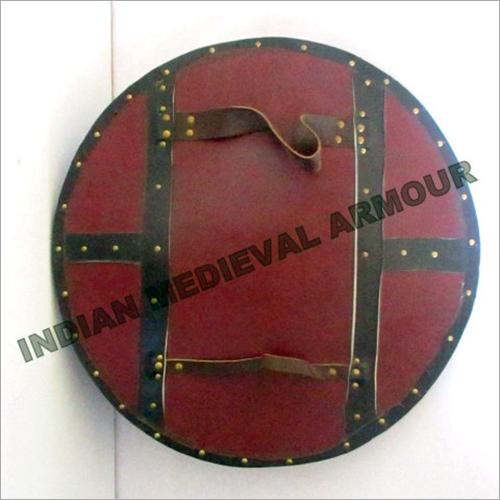 Medieval Viking Shields
