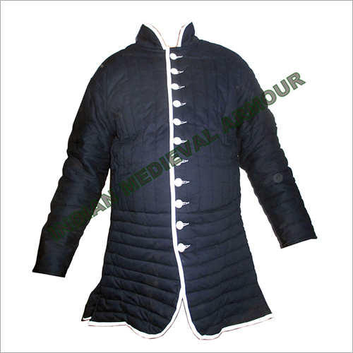 Medieval Gambeson Cloth