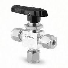 low temperature valve service