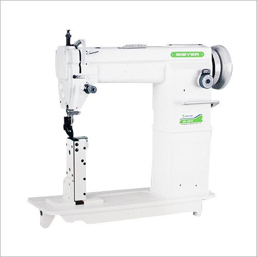 Postbed Machine