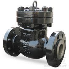 Special valve supply