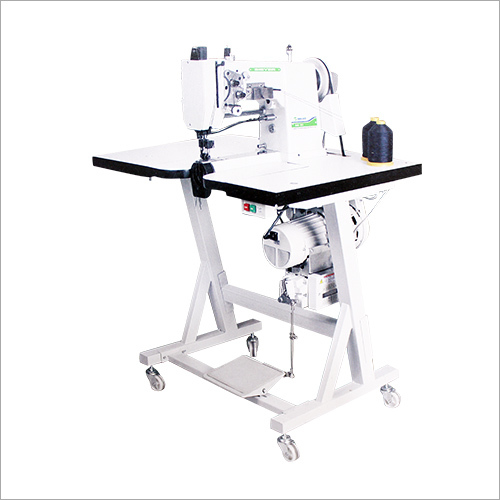 Special Stiching Machine