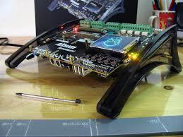 Prototype Development Services