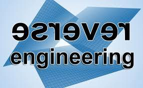Reverse Engineering Services