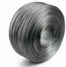304L ER Stainless Steel Tig Wire