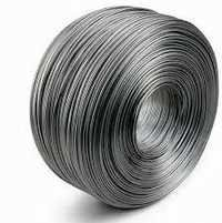 Stainless Steel ER 304L  Tig Wire