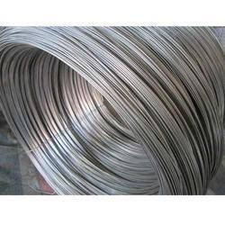 Stainless Steel ER 316L  Tig Wire