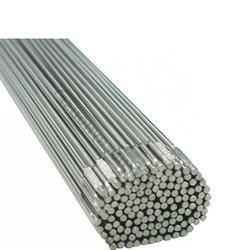 Stainless Steel ER 309 Tig Wire