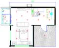 M33 Modular Home