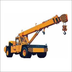 Construction Crane spare parts