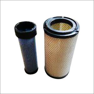 Forklift Oil Filter