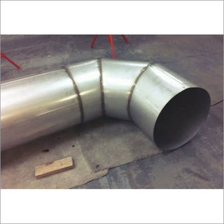 Exhaust Ducts