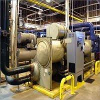 HVAC Fabrication Services