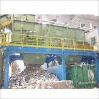Waste Separator