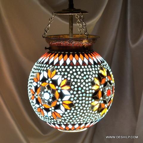 Vintage Hanging Light hanging lighting pendant lamp vintage pendant light