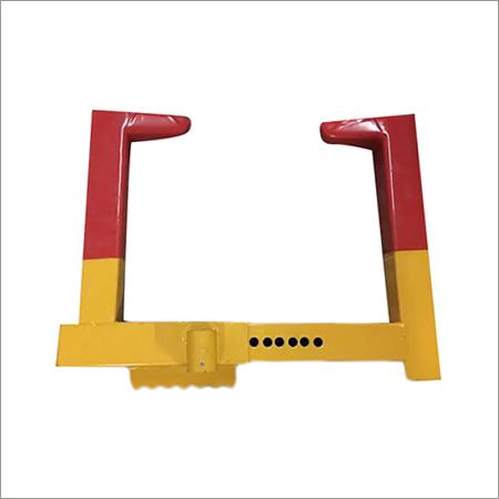 Car Wheel Lock
