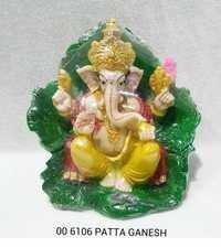 Patta Ganesh