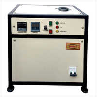 300 GM Induction Melting Machine