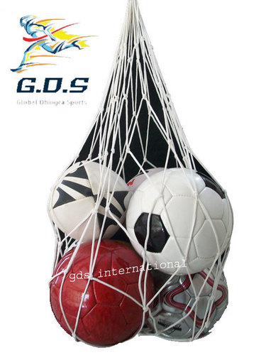 Ball Carrying Nets