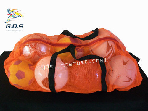 Ball Carrying Bag