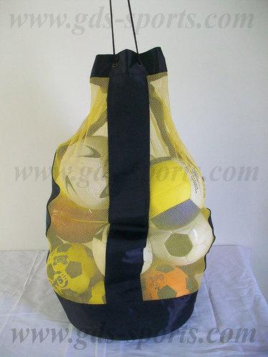 Ball Carrying Nets