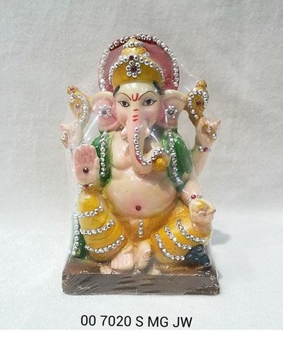 Small Jewellry Ganesh