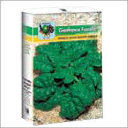 Organic Vegetables Seeds