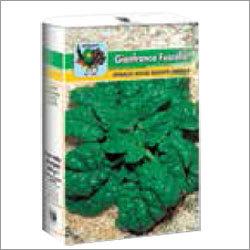 Organic Vegetables Seeds
