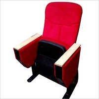 Cinema Chair