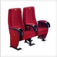 Multiplex Chair
