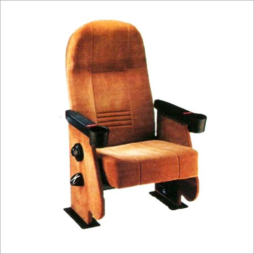 Auditourium Chair