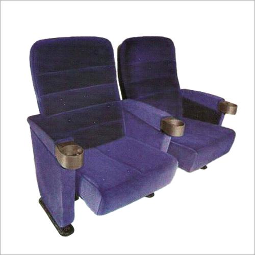 Auditoerium Tip Up Chair