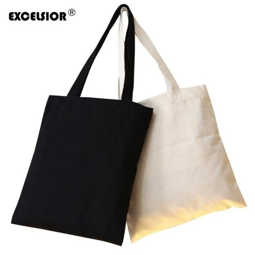 Eco Friendly Shopping Bag - OPAL CRAFTS, Door No- 1/150