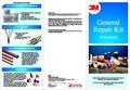 General Repair Kit