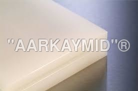 PVDF PRODUCTS