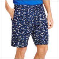 Men's Designer Short