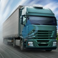 Circulating Oil for Automobiles Industries