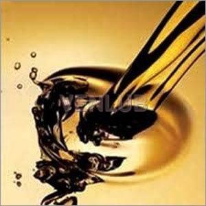 Paraffinic Oils