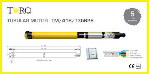 Motorized Window Blind Manufacturer Supplier Exporter