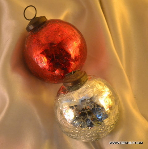 SILVER CHRISTMAS ORNAMENTS,FESTIVAL PARTY ORNAMENTS,CHRISTMAS ACCESSORIES