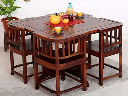 Designer Dinning Table Furniture