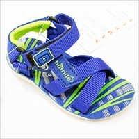 Kids Sports Sandals