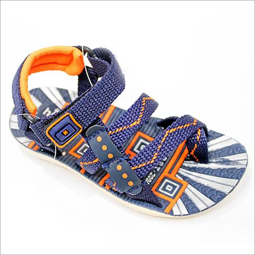 Boy's Sport Sandal