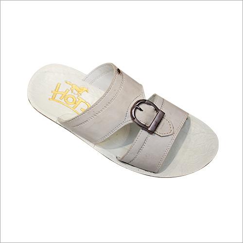 11be61b4d43f85 Mens Sandals In Delhi