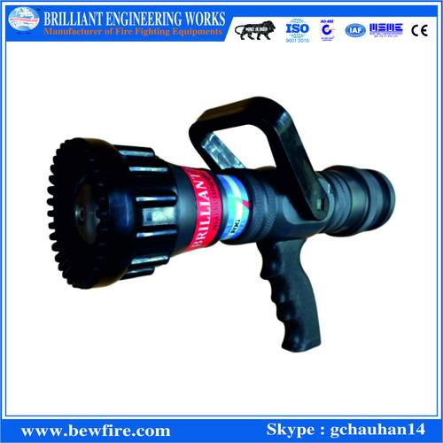 Select Gallonage Handline Nozzle
