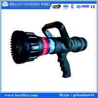 Select Gallonage Handline Nozzle