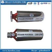 HIGH QUALITY Medium Expansion Foam Generator